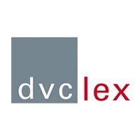 logo_dvclex