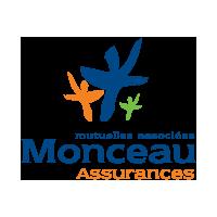 logo_monceau
